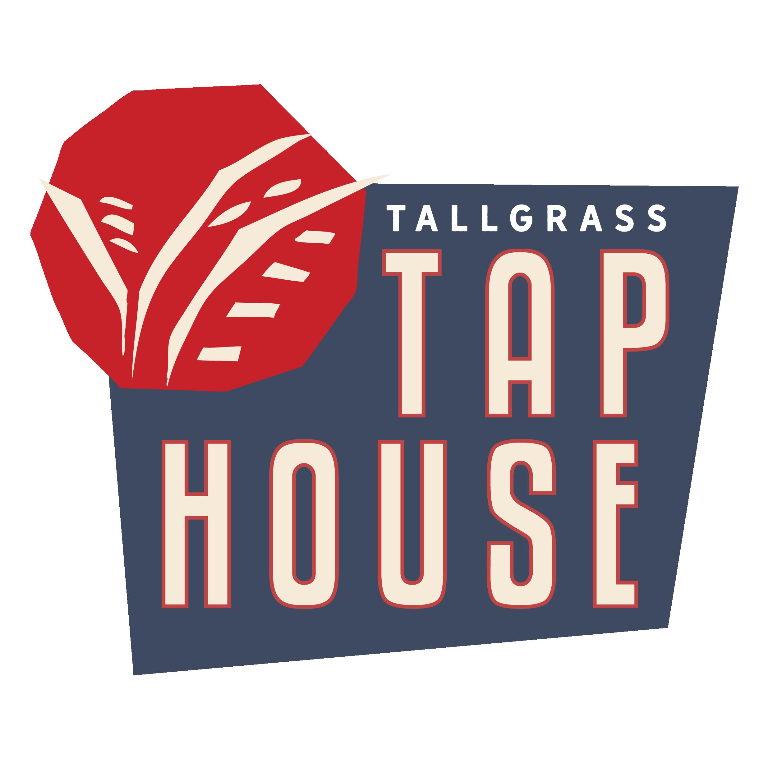 Tallgrass Tap House | Manhattan, KS