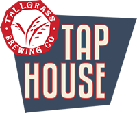 Tallgrass Tap House | Manhattan, KS