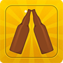 untappd drink socially icon